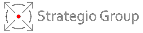 Strategio Group